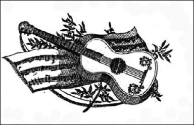 musik just tanze