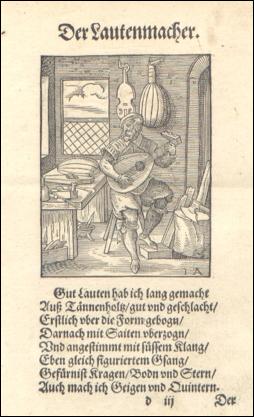 gessner schriften 1770